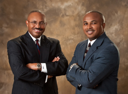 Brown And Brown Attorneys At Law P.A.